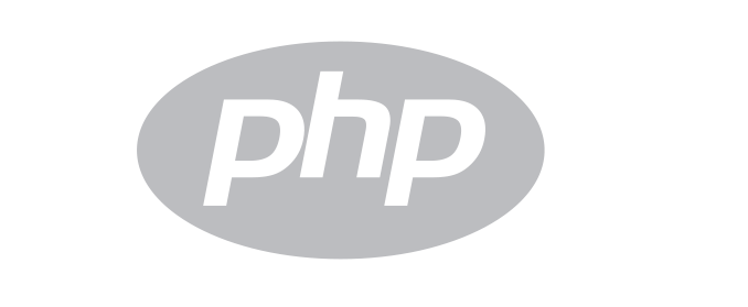 php foreign currency conversion api