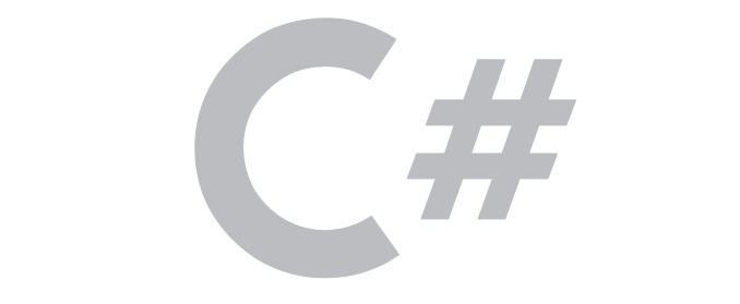 c c++ c# language foreign currency conversion api