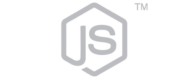 nodejs javascript foreign currency conversion api