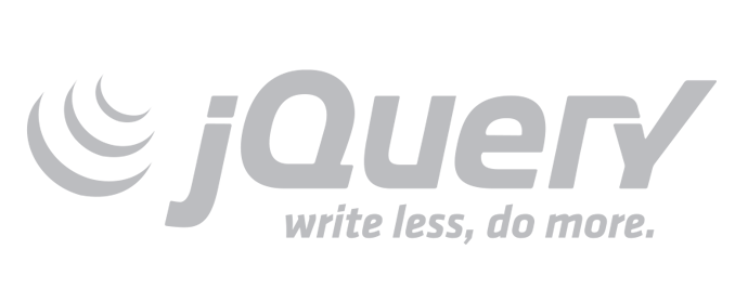 jquery foreign currency conversion api