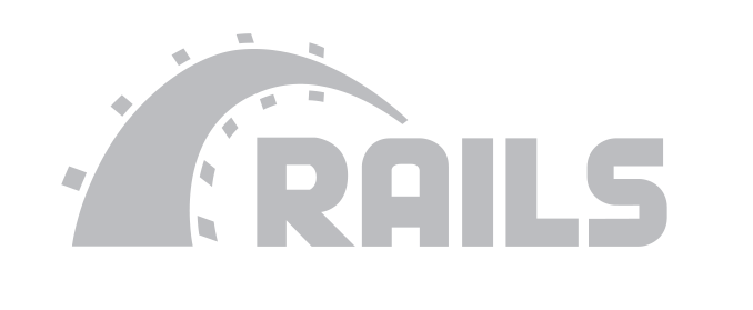 ruby on rails language foreign currency conversion api